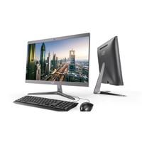 Acer Chromebase for meetings