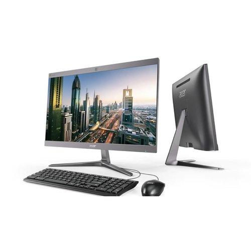 Acer Acer Chromebase for meetings