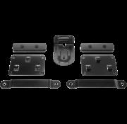 Logitech Logitech Rally - Mounting kit