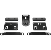 Logitech Rally - Mounting kit
