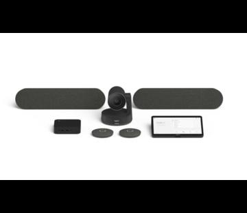Logitech Tap voor Google  - Large