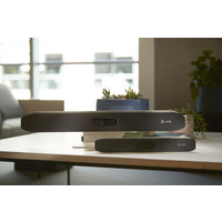 Poly Studio X30 voor Zoom inclusief TC8 touchpanel