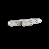 Poly Studio X50 voor Zoom inclusief TC8 touchpanel