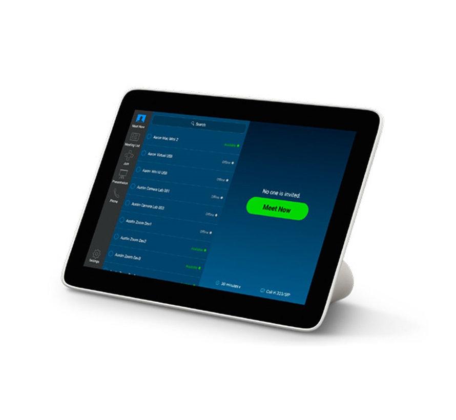 Poly Studio X50 inclusief TC8 touchpanel voor Zoom, Teams en meer!