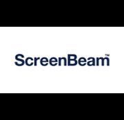 Screenbeam