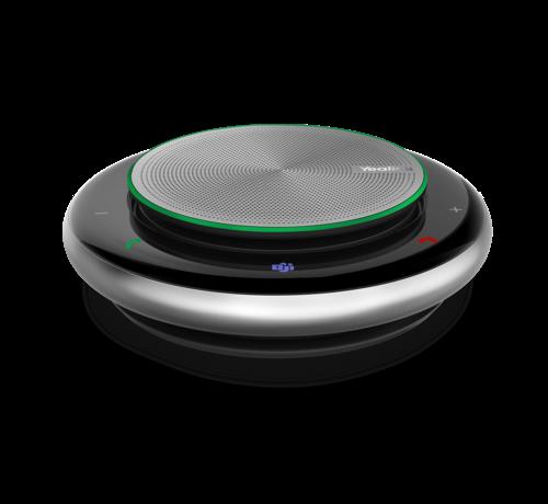 Yealink CP900 Speakerphone