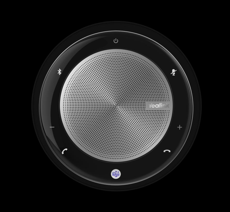 CP900 Speakerphone