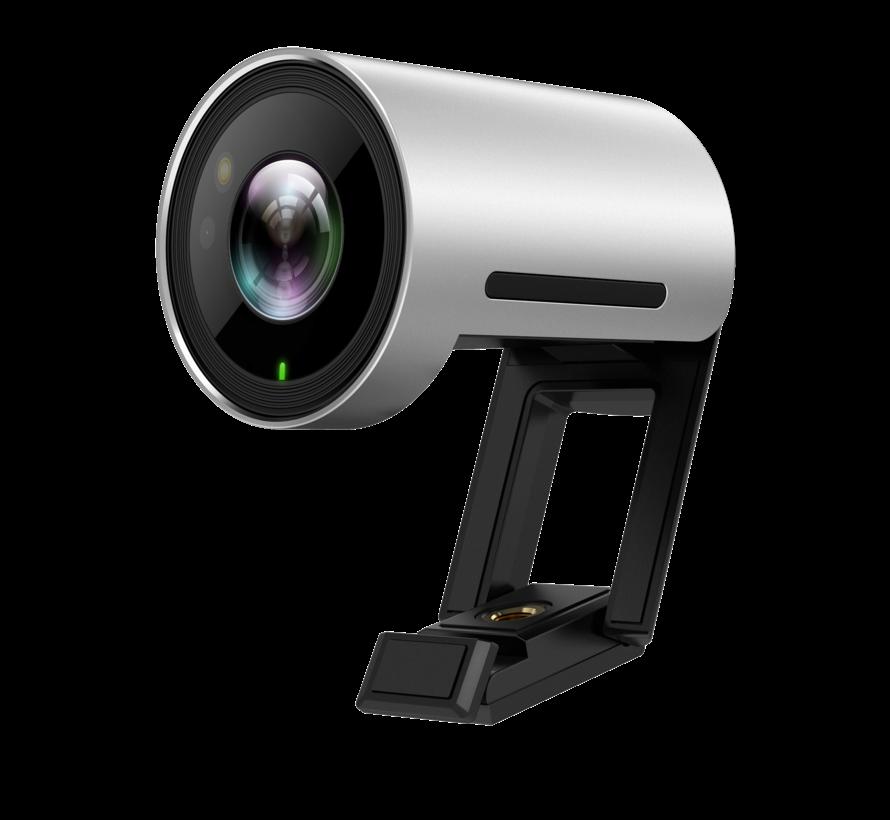 UVC30-Desktop 4K Webcam