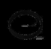 Logitech Logitech USB Strong Cable 10m