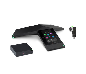 Polycom Polycom RealPresence Trio 8800 Collaboration kit