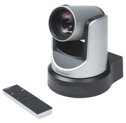 Polycom EagleEye MSR Camera