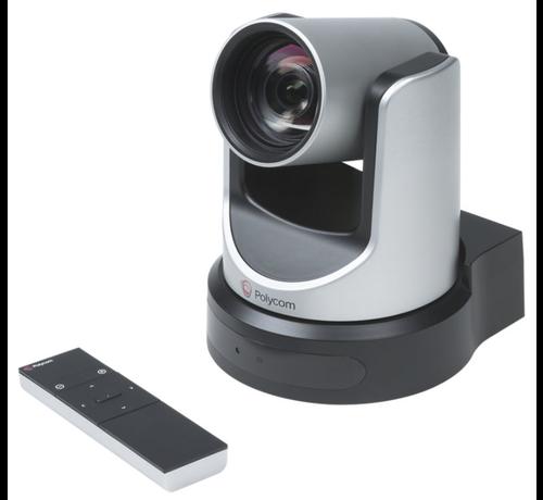 Polycom EagleEye MSR Camera