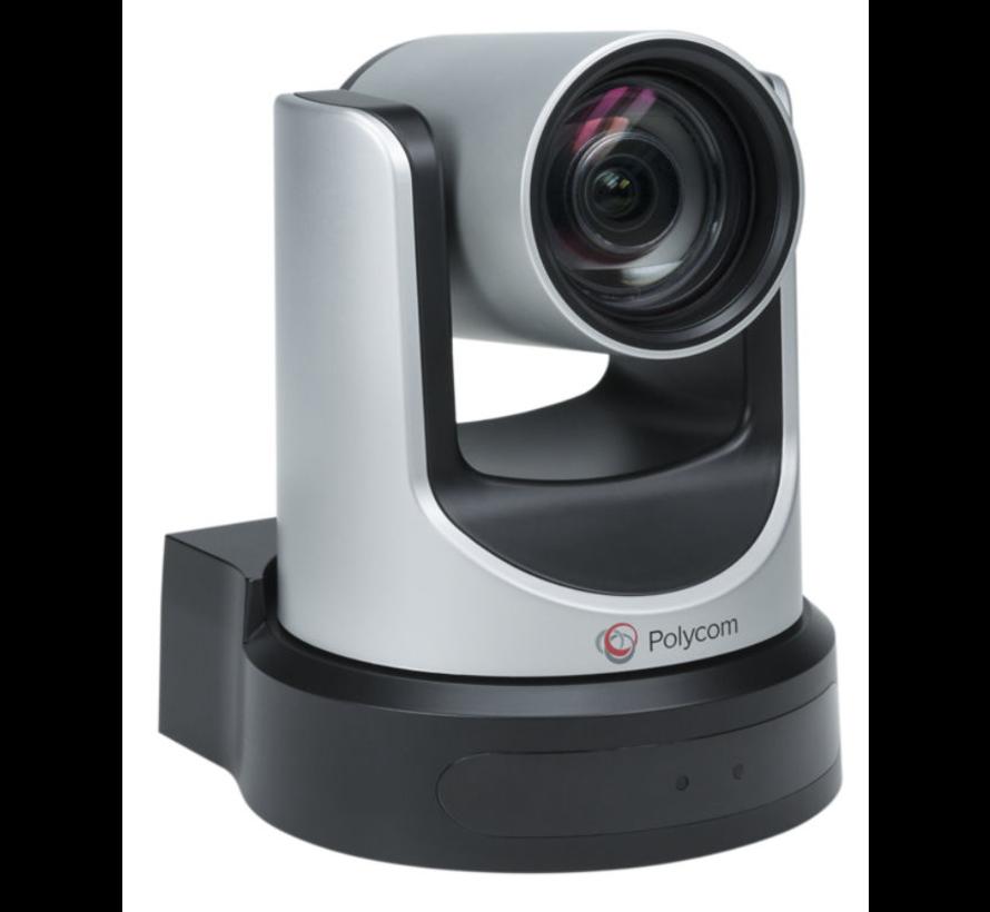 EagleEye MSR Camera