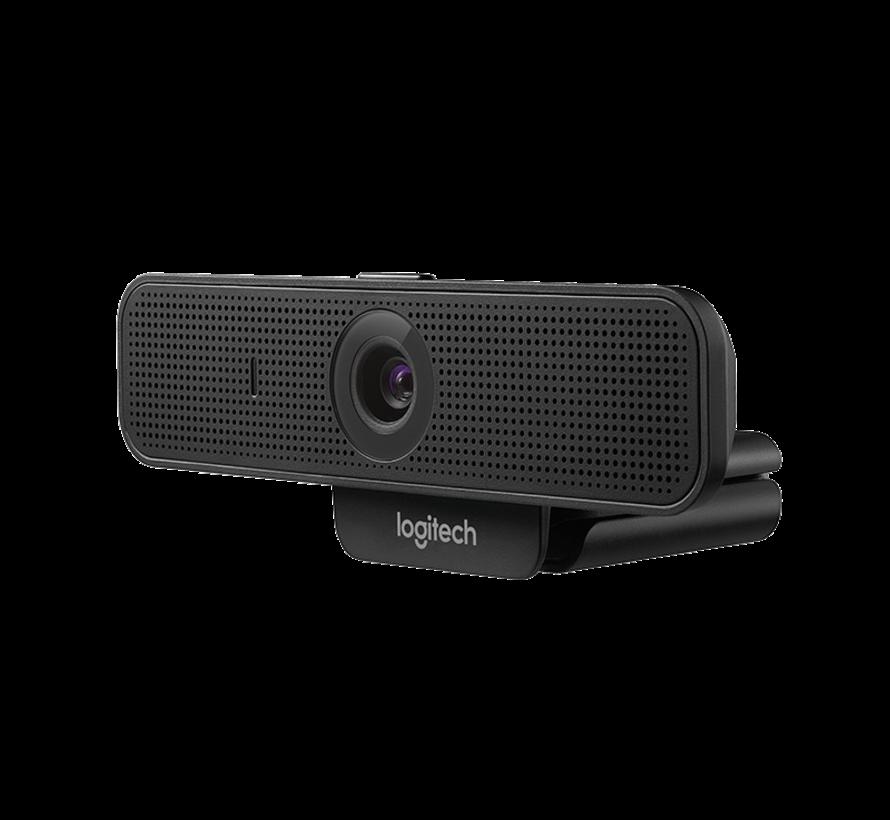 Webcam C925e