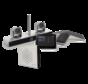 G80-T voor Microsoft Teams