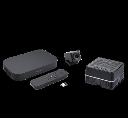 ASUS Google Meet Hardware Starter Kit