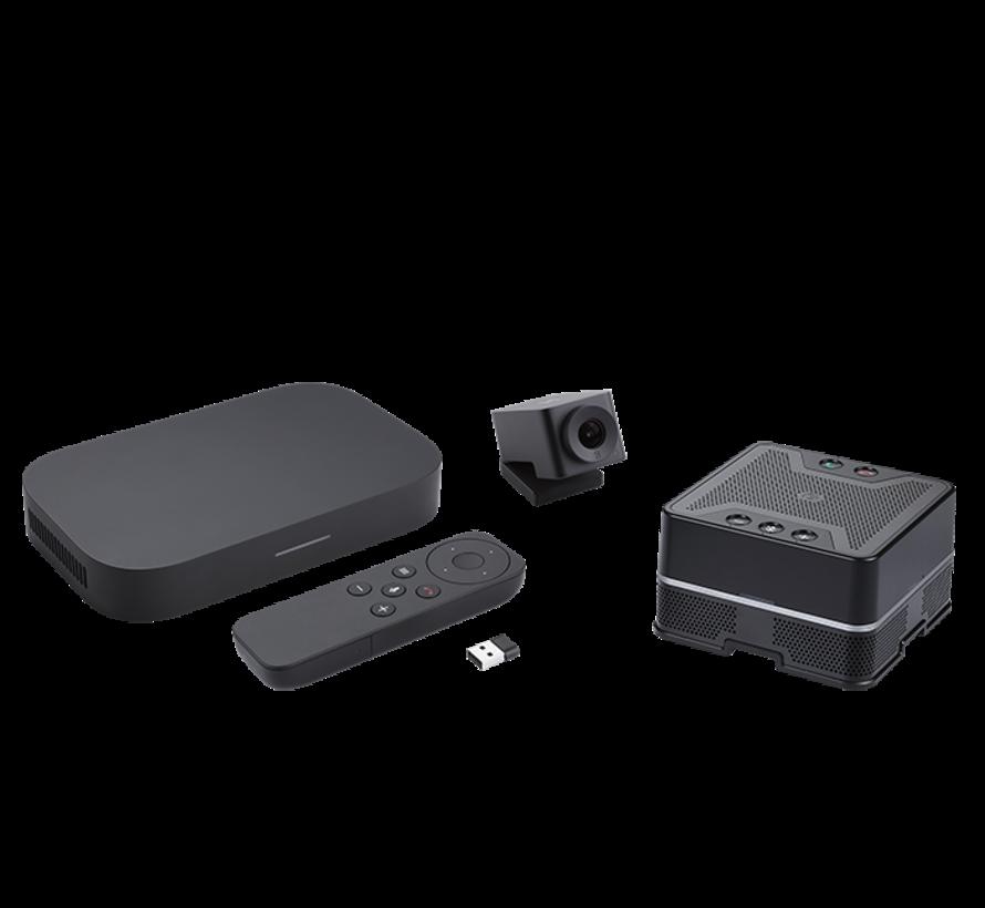 Google Meet Hardware Starter Kit