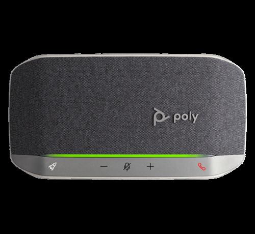 Polycom Sync 20
