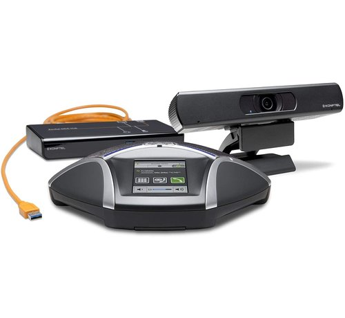 Konftel C2055Wx (video kit)