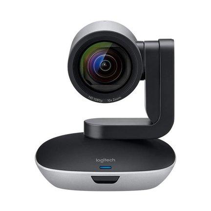Videoconferencing Camera's