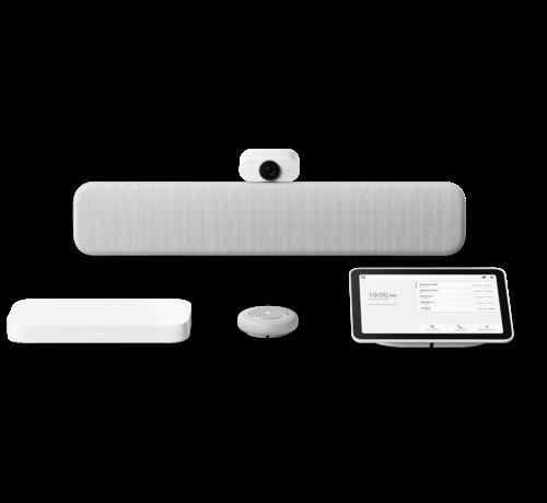 Lenovo Series One Medium Room Kit