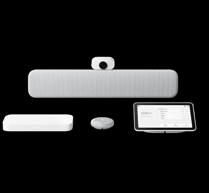Series One Medium Room Kit