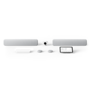 Lenovo Series One Large Room Kit