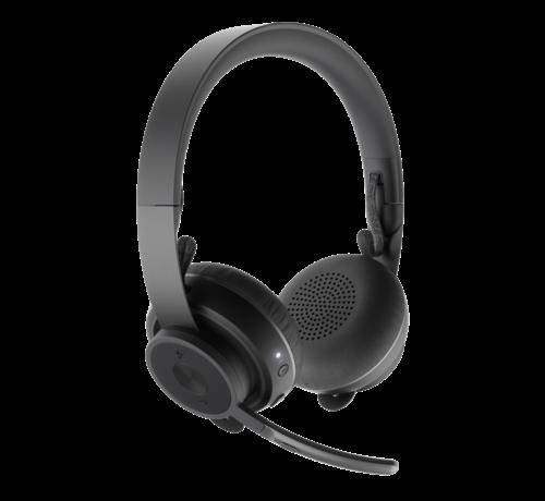 Logitech Zone Wireless Plus Headphone