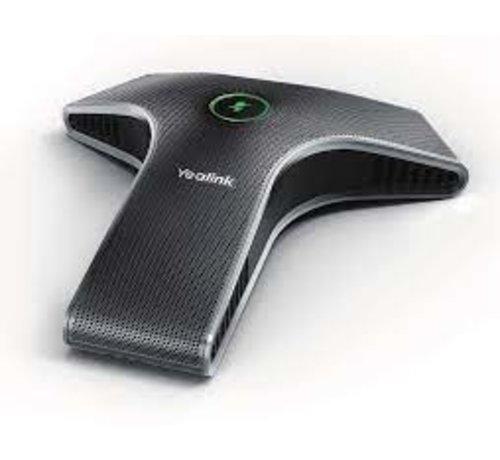 Yealink VCM34 expansion microfoon voor Yealink MVC systemen