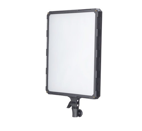 Nanlite Compac 68B LED light