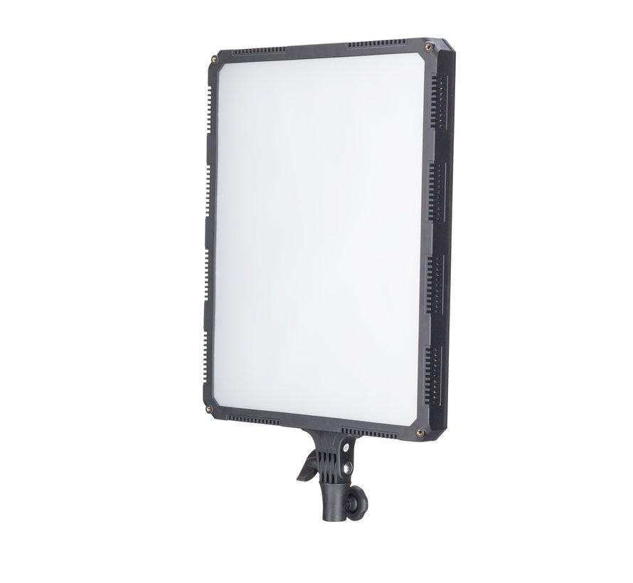 Compac 68B LED light