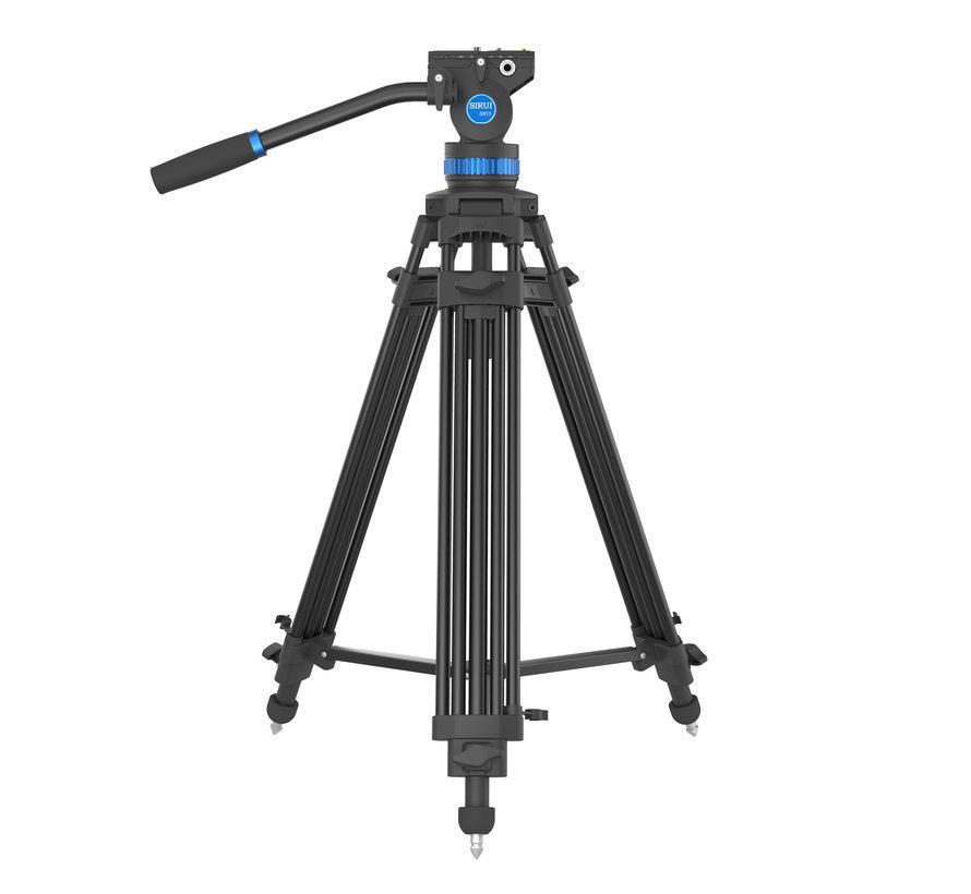 Video Tripod SH-15
