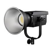 Nanlite FS-150 LED Spot Light