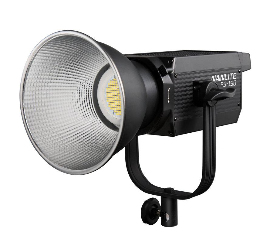 FS-150 LED Spot Light