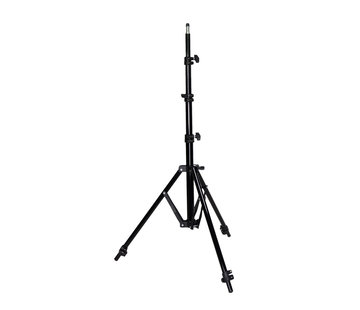 Ledgo Light Stand 175cm (ultra compact)