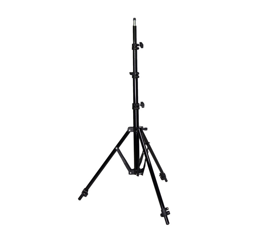 Light Stand 175cm (ultra compact)