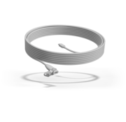 Logitech Verlengkabel voor Logitech Rally Mic Pod