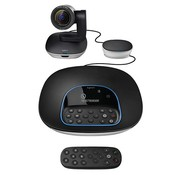 Logitech Logitech GROUP