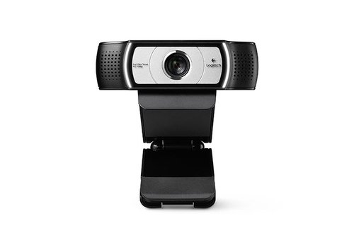 Logitech Webcam HD C930e