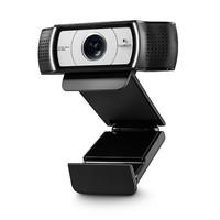 Logitech Webcam HD C930e