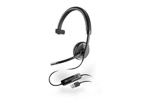 Plantronics Blackwire C315.1-M (USB)