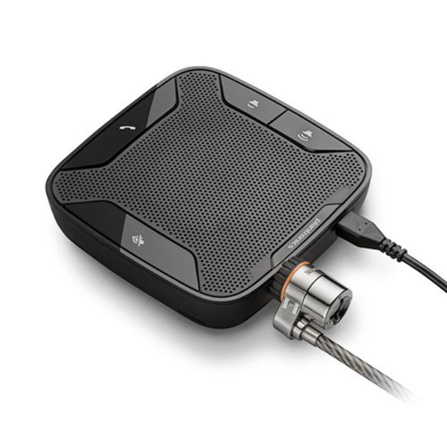 Plantronics Calisto 610-M (USB)