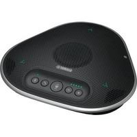Revolabs Yamaha YVC-300 USB Mic & Speaker