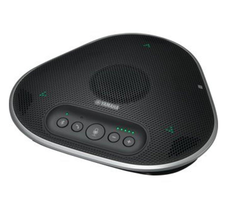 YVC-300 USB Mic & Speaker