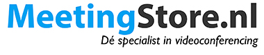 MeetingStore.nl