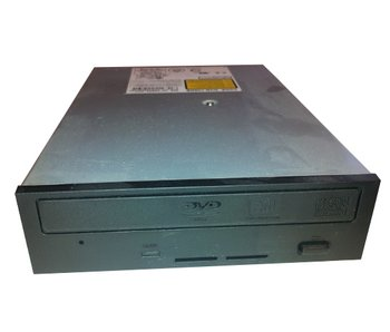 NEC CD-3010A
