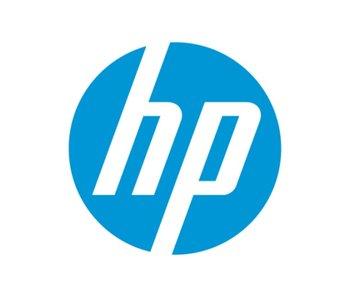 HP HP J4100A