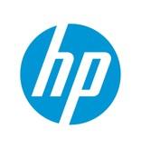 HP HP 262508-001 - REFURBISHED
