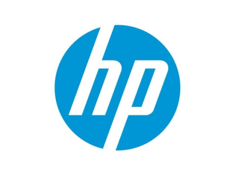 HP HP 247348-001 - REFURBISHED