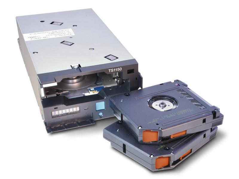 HP HP 242853-B21 - REFURBISHED